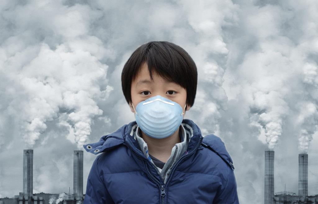 iso 14001 environmental